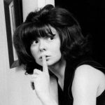 Tabloid - Joyce McKinney