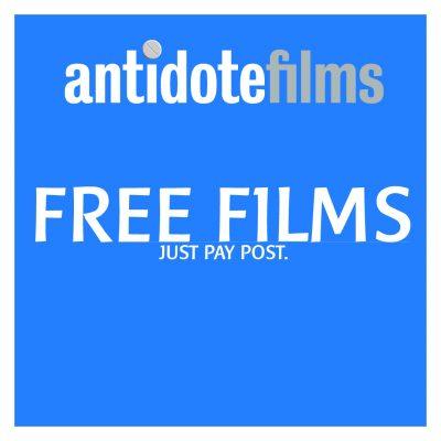 free-dvd-films